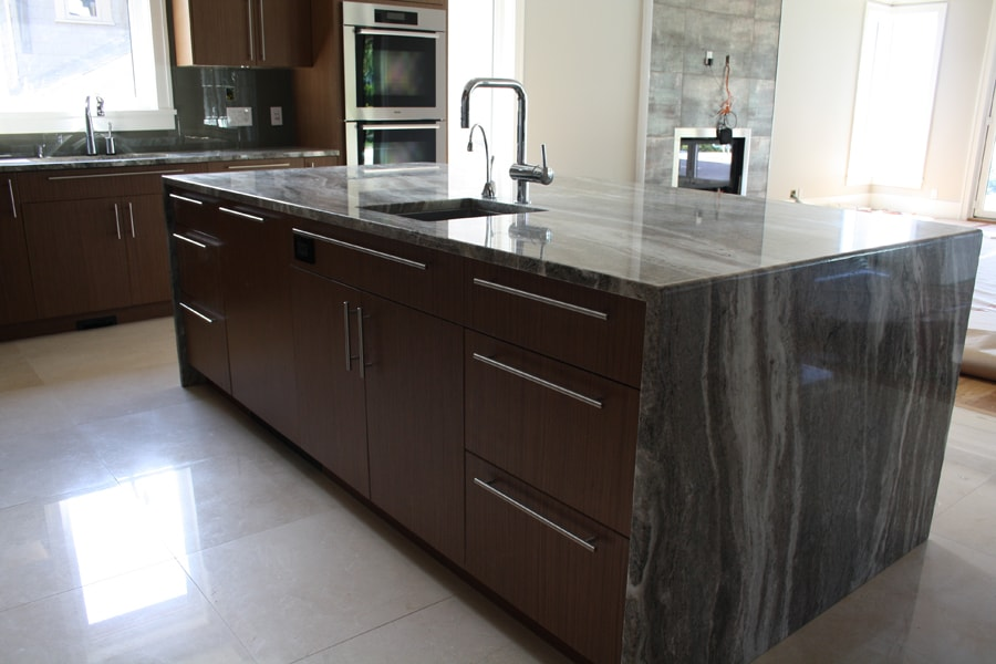 Custom Kitchen Cabinets & Bath Cabinetry  Surrey  Canada. Fashion Living Room Design. Interior Design Living Room Layout. Living Room Prices. Living Room Green. Living Room Storage For Toys. Living Room Paint Combination. Shag Living Room Rug. Warm Decorating Ideas Living Rooms