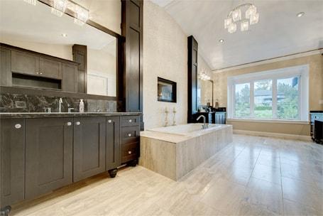 Custom Kitchen Cabinets Amp Bath Cabinetry Surrey Canada