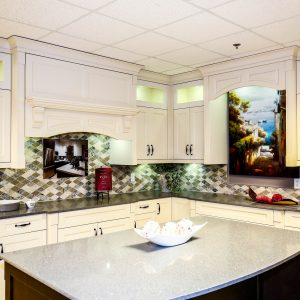 contemporary cabinets kitchen