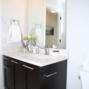 pretty bathroom vanities surrey bc. HAVE ANY QUESTION  Bathroom Vanities Cabinets Designs Sunrise Kitchens