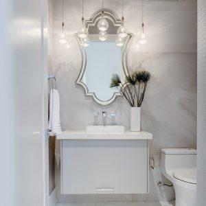 Bath Cabinetry Canada