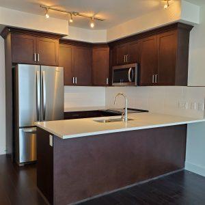 Peregrine Kitchen Cabinets